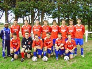 Résultats Jeunes du 29 et 30/09 U18-a-cercy-300x225