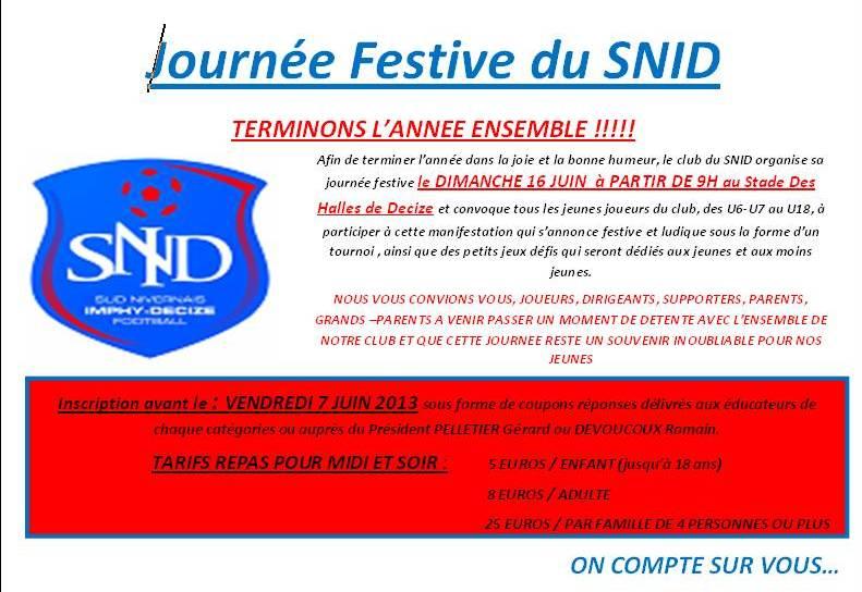 16 Juin journée Festive du SNID journee-festive-du-16-juin