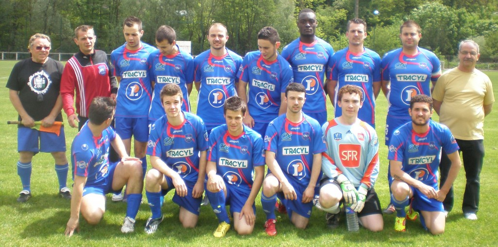 Equipe C saison 2012/2013 equipe-c-saison-2012-2013